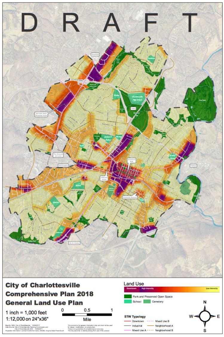 2018-Draft-Land-Use-Map