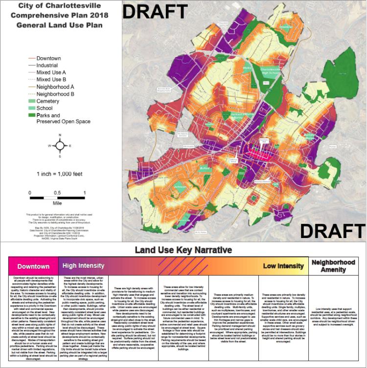 Dec-2018-Land-Use-Map