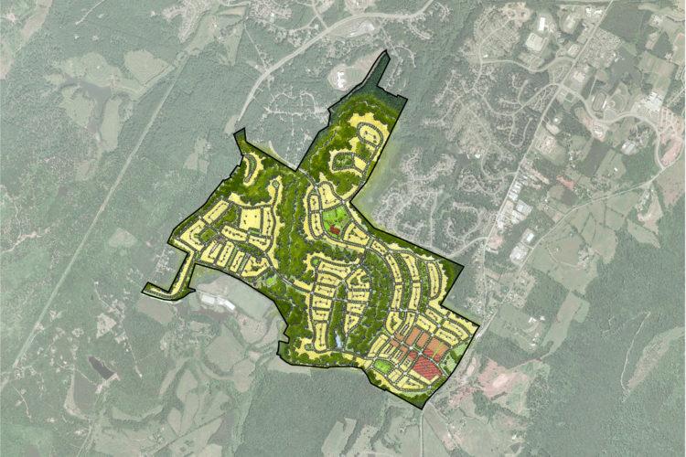 ALBGN-DIAOpenSpace
