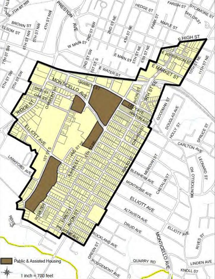 SIA-Subsidized-Housing-01