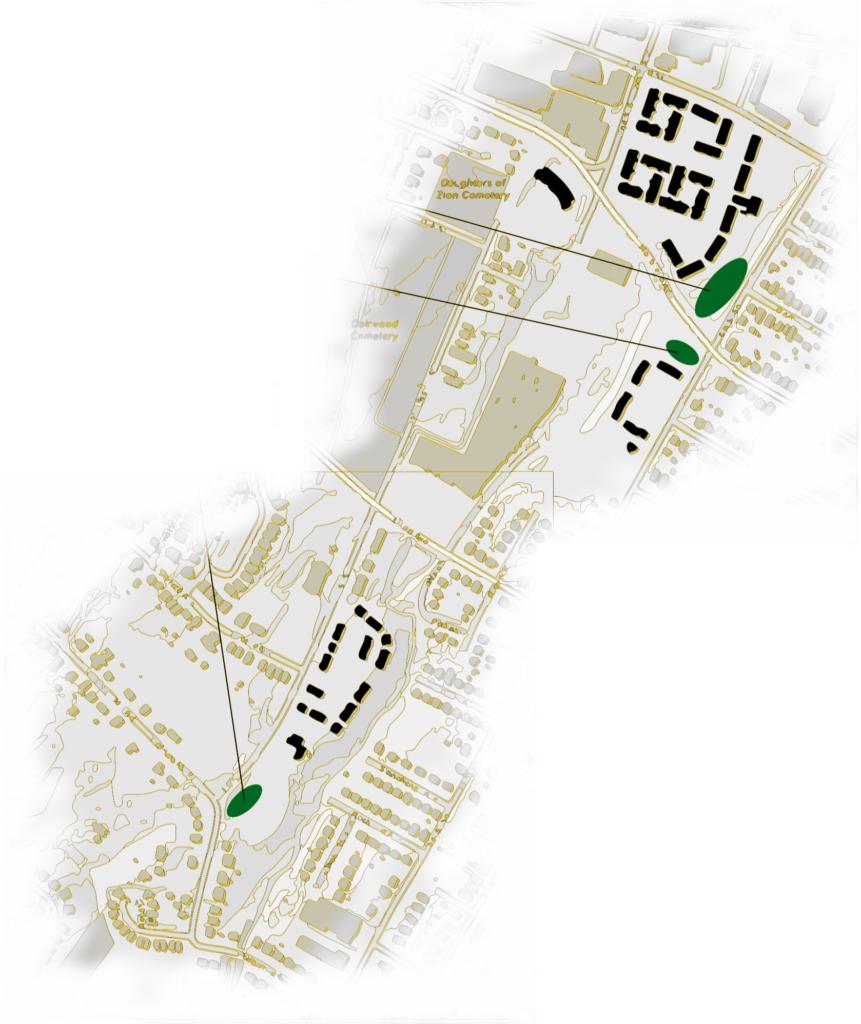 20191112-Garden-Map