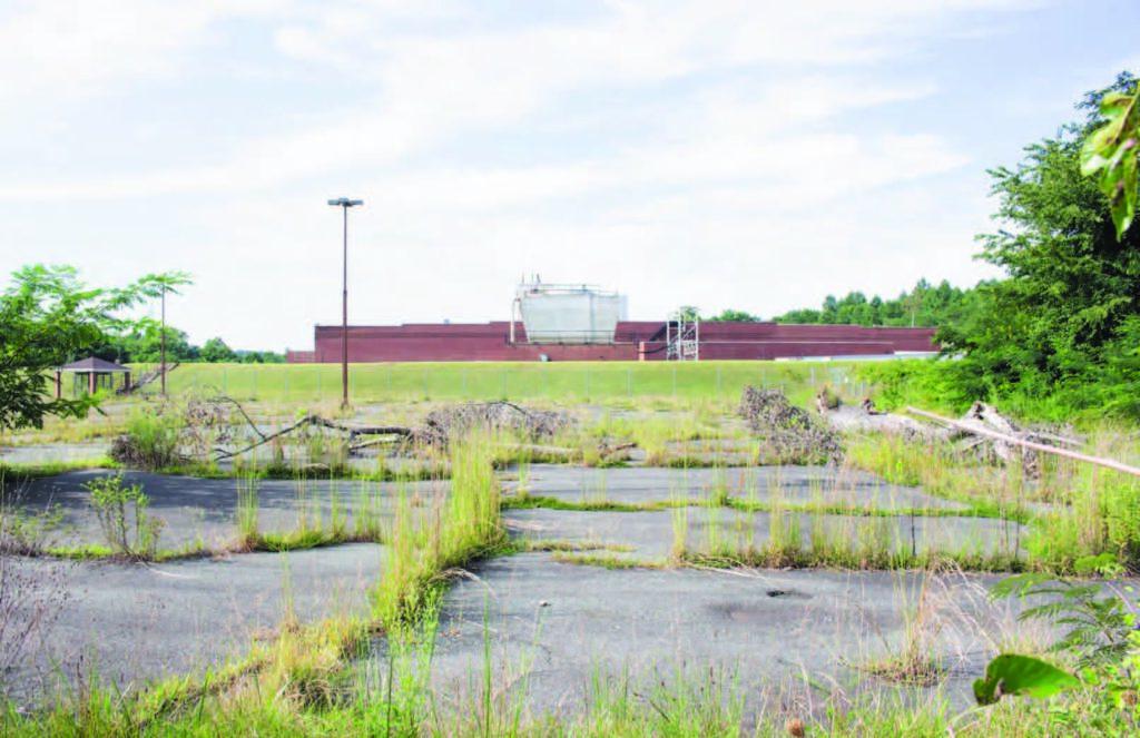 Scottsville-Plant-Redevelopment-Study-FINAL