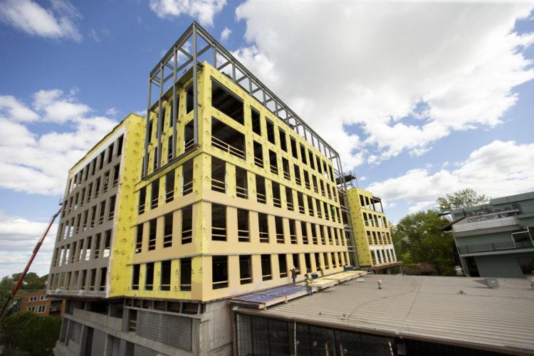 Buildings_MK17