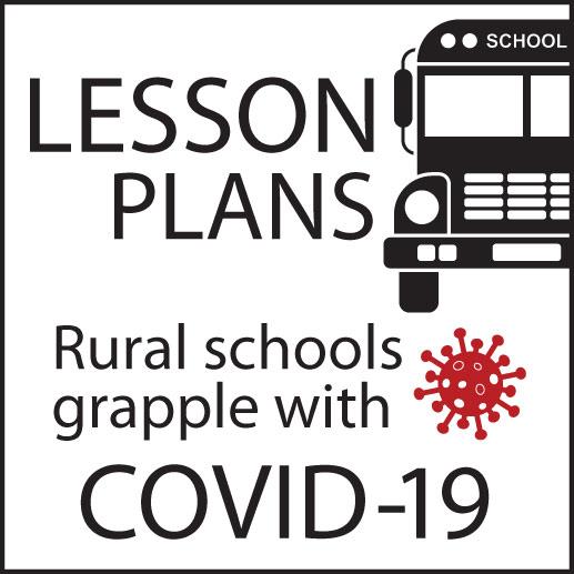 Lesson-plans-BUS-final