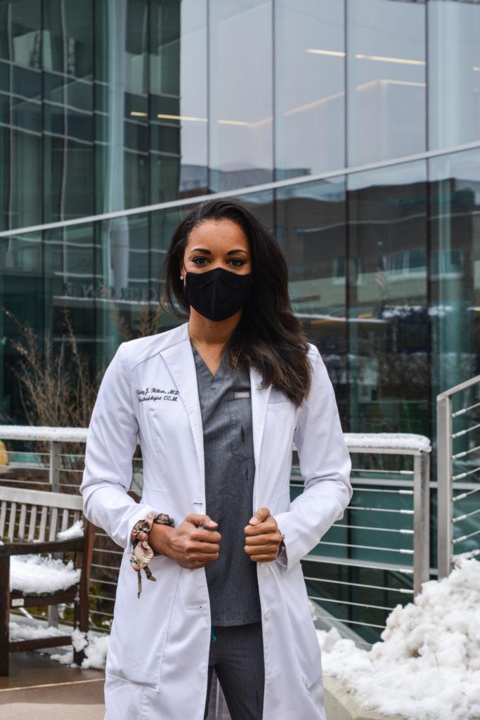Dr. Ebony Hilton 2