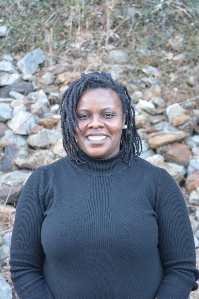 Denise Johnson 5